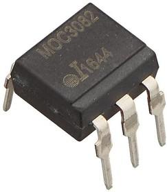 MOC3082