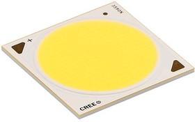 CXA3590-0000-000N00CD0E3