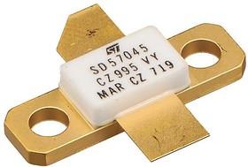 SD57045