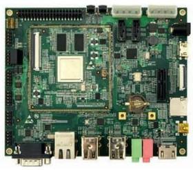 SBC9000