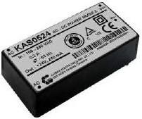 KAS0524