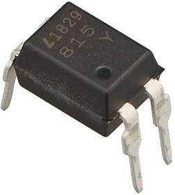 LTV-815
