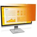 Экран защиты информации для монитора 3M GF215W9B ...