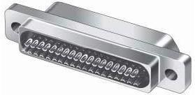 M83513/01-FN