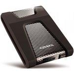 """Жесткий диск A-Data USB 3.0 5Tb AHD650-5TU31-CBK HD650 DashDrive Durable 2.5"""" черный"""
