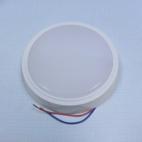 Светильник LED ЖКХ СПБ-2 155-5 ASD/LLT