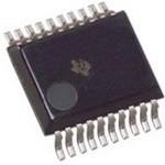 PCM1606E