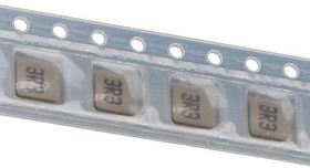 SDB0420MT3R3