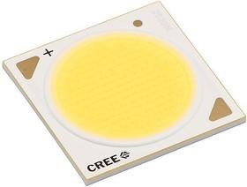 CXA2520-0000-000N0HR250F