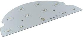 LED-10-W368x165[XML2; 4750-5330; U2]-RT423.01-04