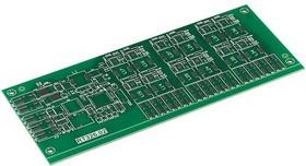 P-DMXDRV-12- P180X67-RT326.02