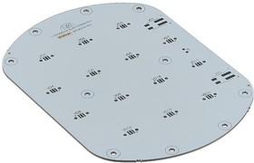 P-LED-14-W160x120- XP-RT363.01