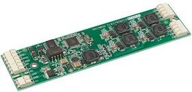 DMXDRV-4-P160x42- M-RT395.03-01