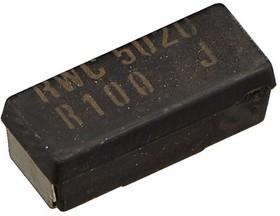 RWC5020JK-130R1 [RWC5020 0.1R 5%] VIT