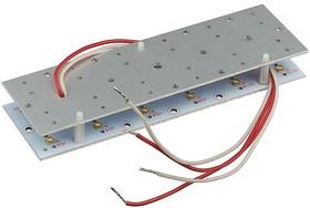 LED-12-P146x44[3535LG; 4750-5300]-RT307.02-11