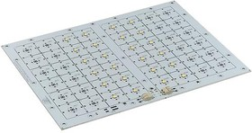LED-24-P238x175[XPL; 4000-4500; V4]-RT530.01-01