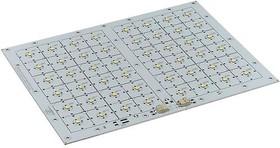 LED-48-P238x175[XPL; 4000-4500; V4]-RT530.01-02