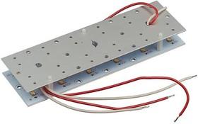 LED-12-P146x44[XPG2; 2950-3130]-RT307.02-04