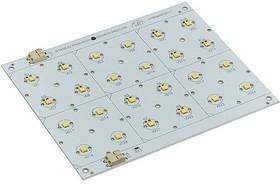 LED-24-P150x120[XTE; 4700-5300; R4]-RT439.02-02