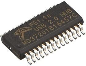 FE1.1S
