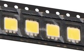OLP-5065F6A-09A-70-D10P0