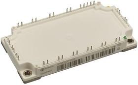 BSM35GP120GBOSA1