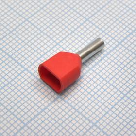 TE 1508 Red