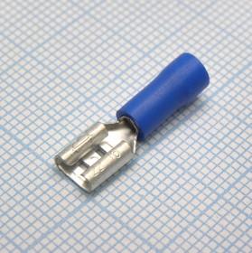 FDD1.25-187(8) Blue