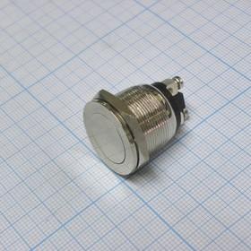 PSW 65-28C-2(антиванд. -размык)плоская