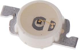 LG P47K-G2K1-24, LED Uni-Color Green 572nm Automotive 2-Pin SMD T/R