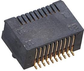 81BBH-204-120L