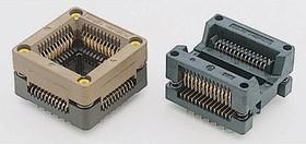 PLCC-44-1.27-30 48-182-41