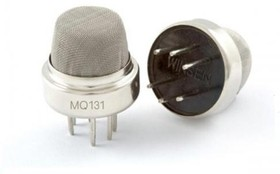 MQ131 High Concentration Ozone Gas Sensor