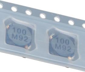 CDRH6D38T125NP-100PC