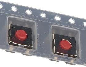 L-KLS7-TS6608-2.5-180-T