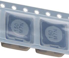 CDRH104NP-150MC