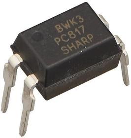 PC817X2NSZ9F