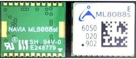 ML8088sI | купить в розницу и оптом