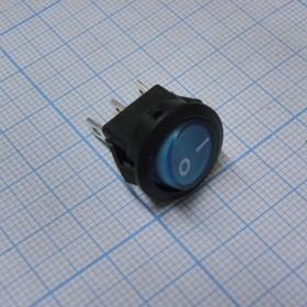 SWSMRS-102-2-C3-BL/B