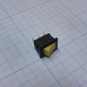 SWSMRS-102-1-C3-Y/B