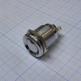 PSW 65-28B-3(антиванд.) кругл.IP66