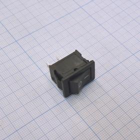 SWR-45-B-B(13-KN1-1) (KND1-6/1-B-B)
