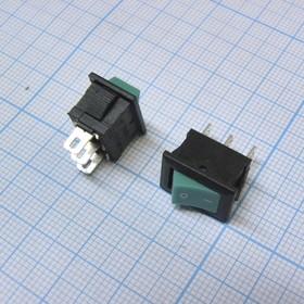 SWSMRS-102-1-C3-G/B