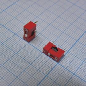 NDSR-01-V, SWD-01N