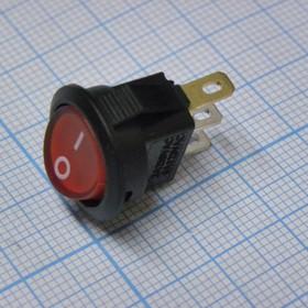 SWSMRS-101N-2-C3-R/B
