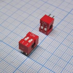 NDSR-02-V, SWD-02N