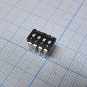 NDIR-04H-V (SNDIR-04)
