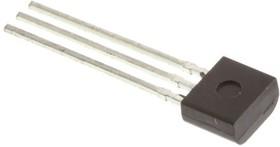 ZVP3306A