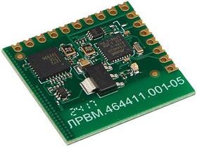 LRTX-868-PCB-CAAT