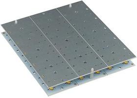 LED-12-P146x44[XTE; 3700-4300]-RT507.01-02